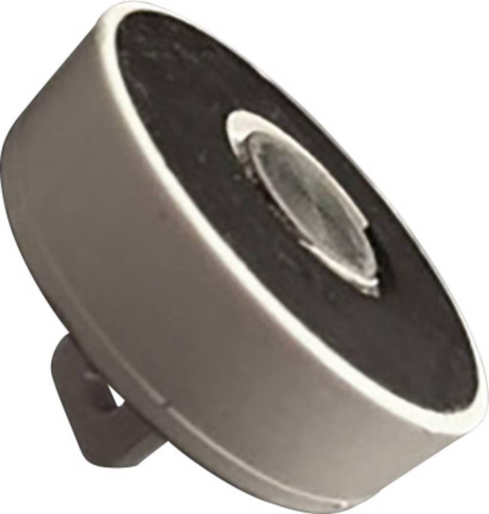 Magnet Lanco Automotive 43 mm Vit 1 st