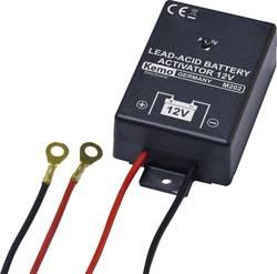 Regenerator za baterije 12 V Kemo