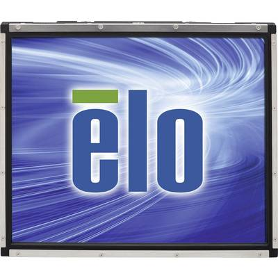 Image of elo Touch Solution ET1739L Touchscreen Refurbished (good) 43.2 cm (17 inch) 1280 x 1024 p 5:4 5 ms VGA, USB