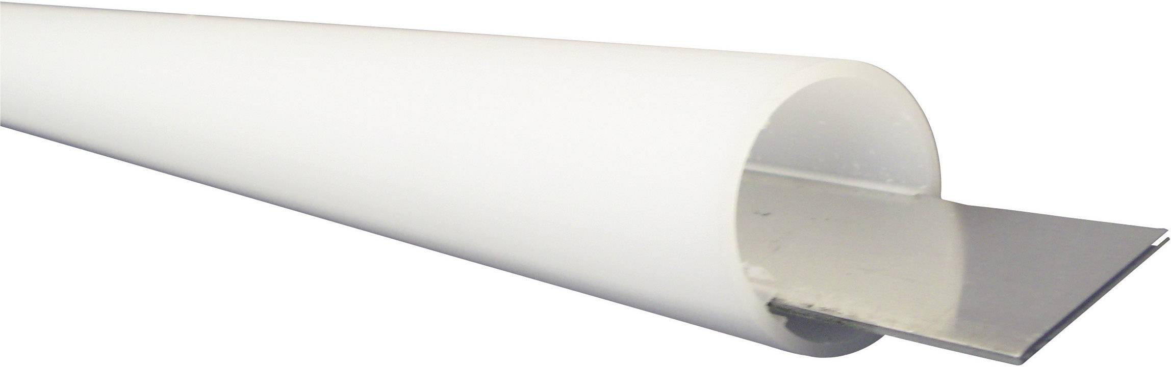 Heat Sink Universal Aluminium Schwarz Getriebe/ölk/ühler /Ölk/ühler-Kit 4//6//8 Reihen