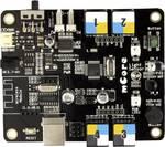 Main control board mCore