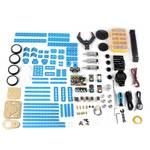 Ultimate 2 robot kit