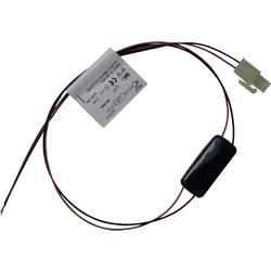 LED pretvornik 350 mA delovna napetost maks.: 24 V/DC