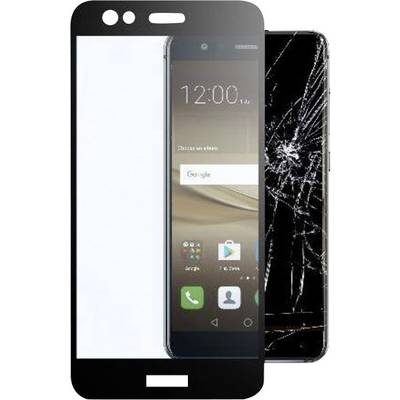 Image of Cellularline Capsule Glass screen protector N/A 1 pc(s)