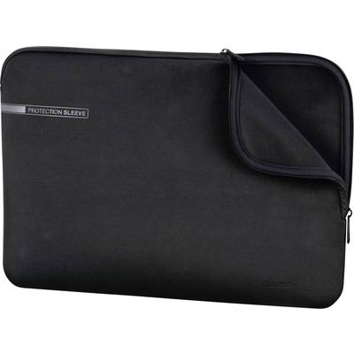 Image of Hama Laptop bag 00101544 Suitable for up to: 29,5 cm (11,6) Black