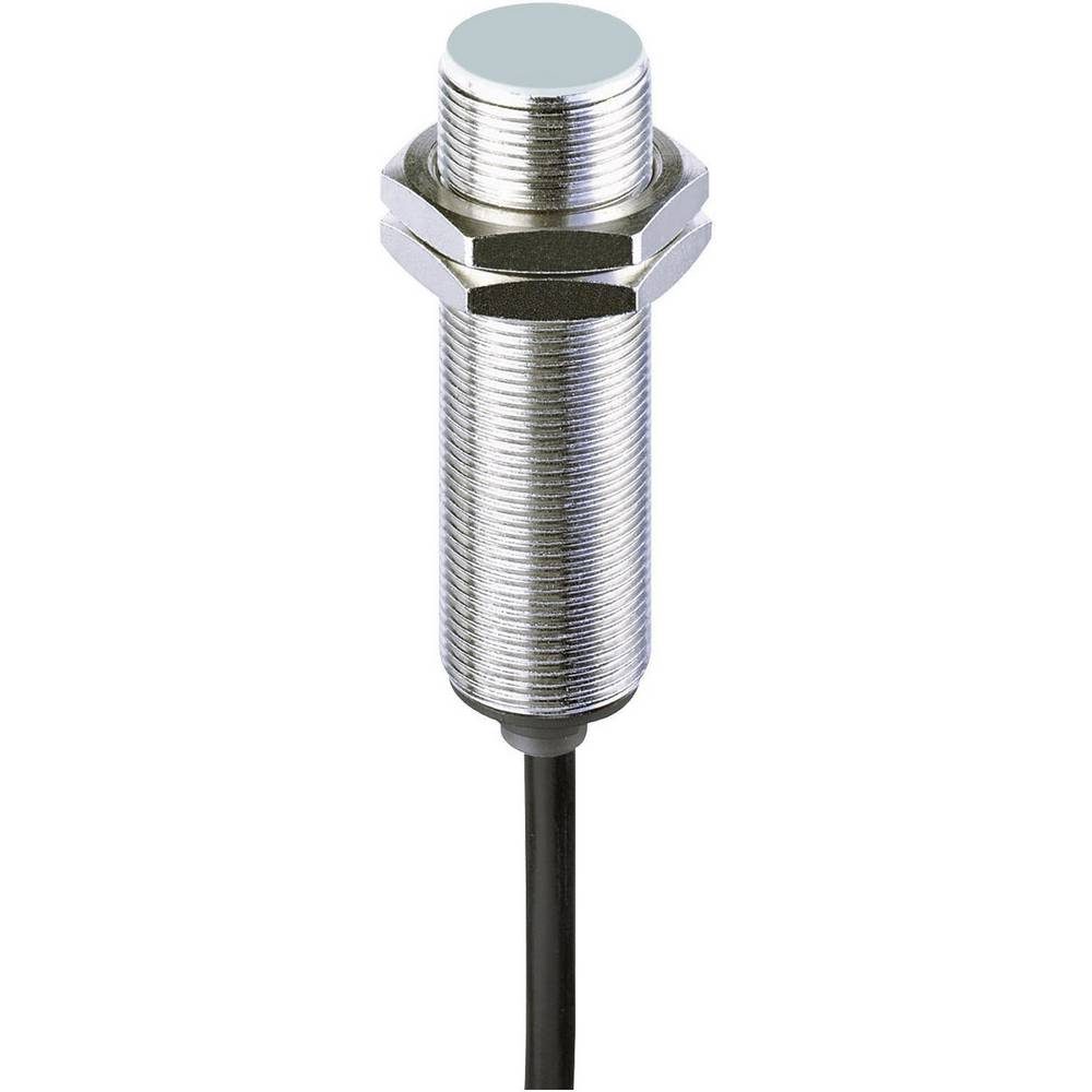 Pepperl Fuchs 3rg4013 3ag01 Pf Inductive Sensor From Conrad Wiring Diagram