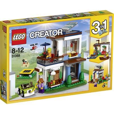 LEGO® CREATOR 31068