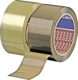 Packtejp tesapack® Brun (LxB) 66 m x 50 mm tesa 04195-00001 1 rullar