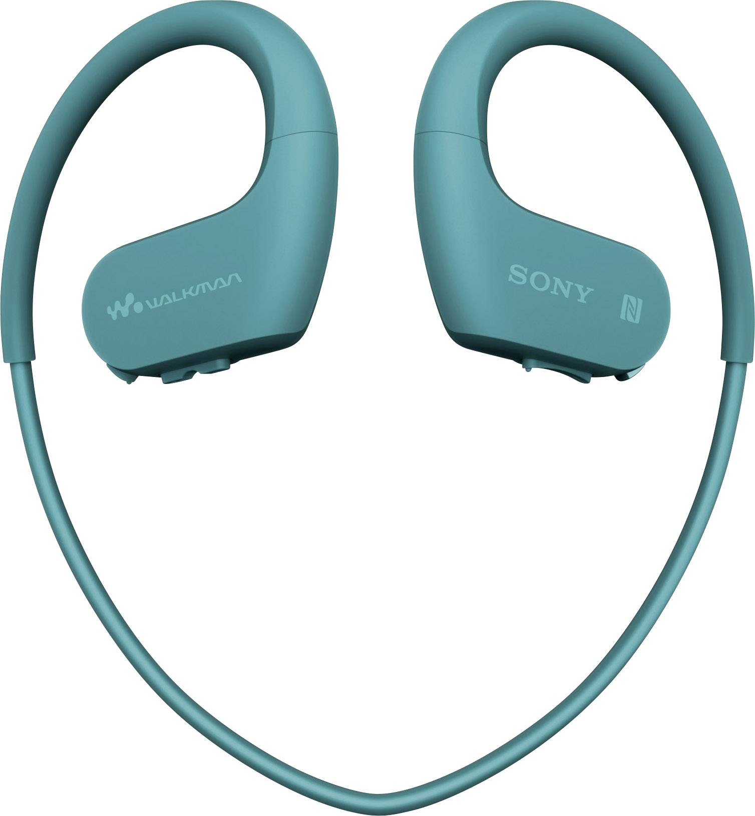 Sony NW-WS623 Bluetooth® (1075101) Sports Headphones In-ear
