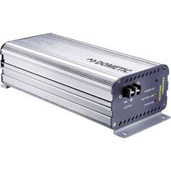 DC/DC-bilomformer Dometic Group PerfectPower DCDC 20A 12 V/DC/20 A