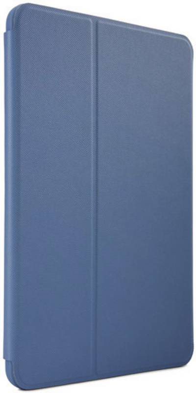 Image of iPad cover/bag case LOGIC® BookCase Compatible with Apple series: iPad Air 2,