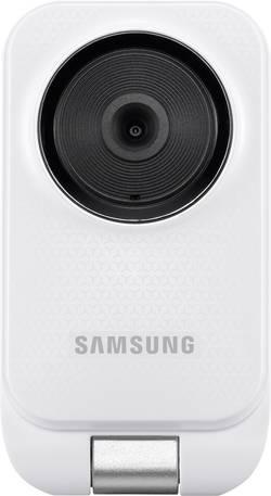 WLAN Overvågningskamera 1920 x 1080 pix Samsung SNH-V6110BN