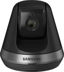 WLAN Overvågningskamera 1920 x 1080 pix Samsung SNH-V6410PN/EX