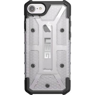 Image of uag Plasma Outoor pouch Apple iPhone 6S, iPhone 7, iPhone 8 Transparent