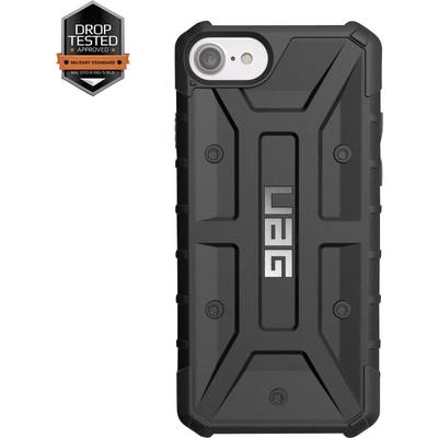 uag Pathfinder Outoor pouch iPhone 6S, iPhone 7, iPhone 8 Black