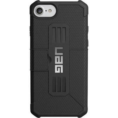 uag Metropolis Outoor pouch iPhone 6S, iPhone 7, iPhone 8 Black
