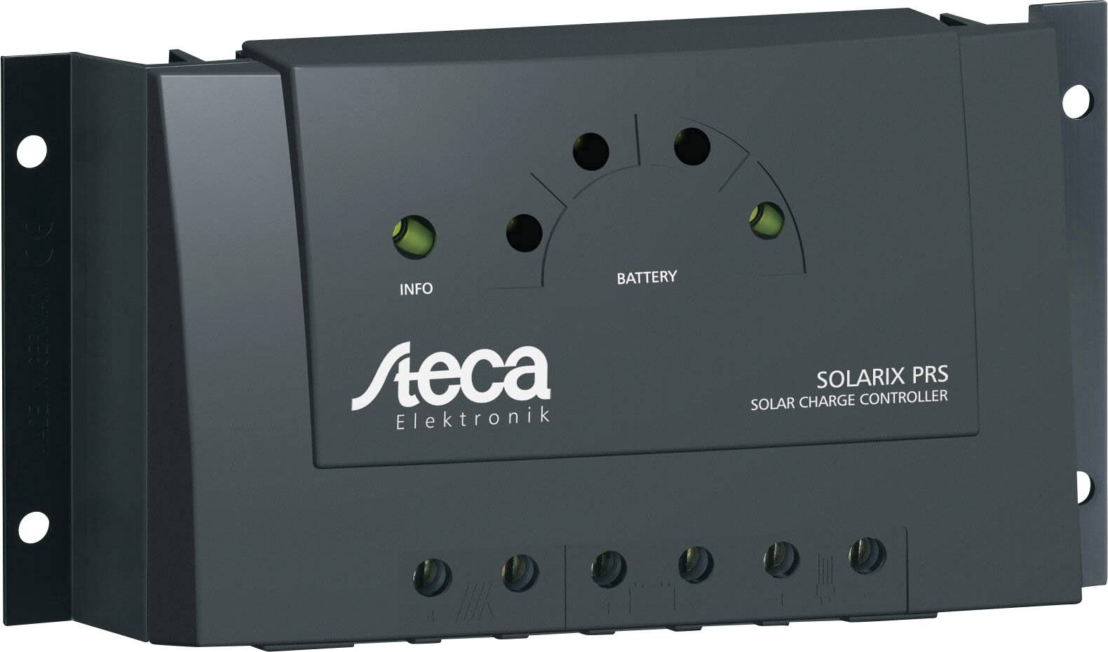 Solarix Prs 1515 Wiring Diagram Detailed Diagrams Steca Charge Controller Serial 12 V 24 15 A From Schematic