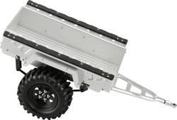 Modelbil-anhænger Anhænger 1:10 Amewi Crawler-Anhänger