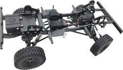 RC-modelbil Crawler Amewi Street Shock V2 Elektronik 4WD ARR