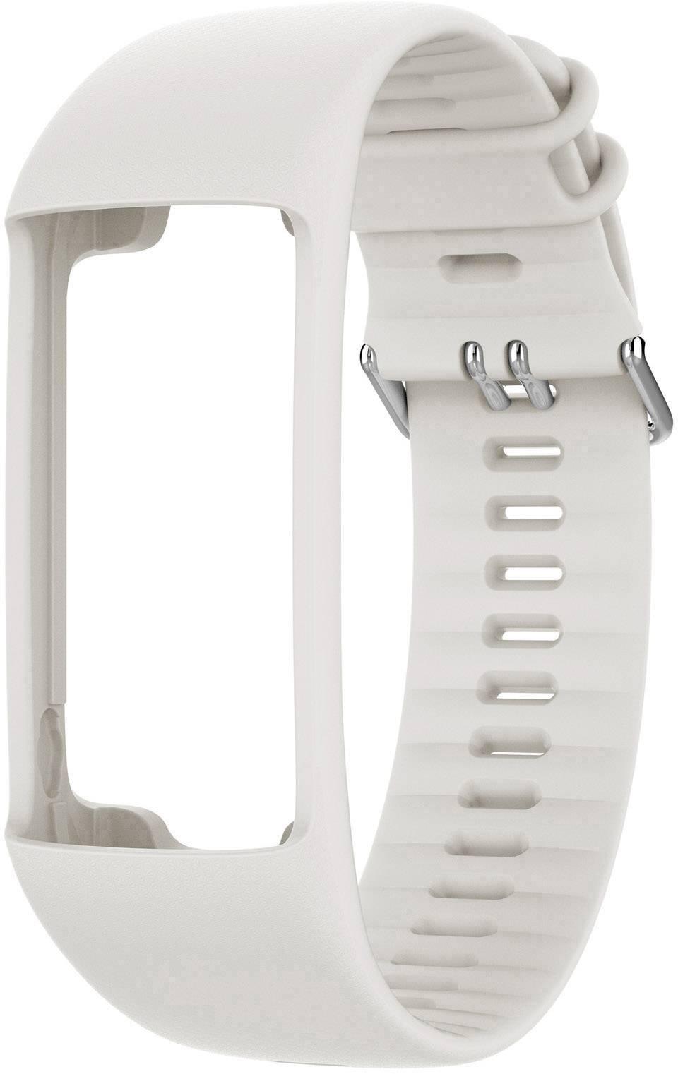 Polar A370 Wrist Band
