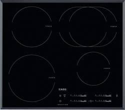 Induction 590 Mm Aeg Hk6542h1fb B