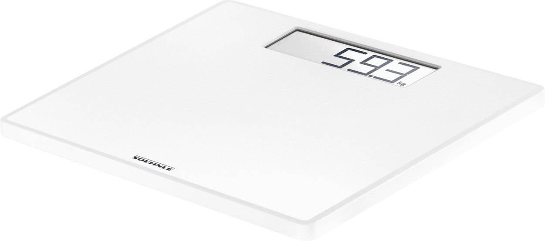 Soehnle Safe 100 Digital Bathroom