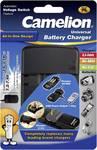 LBC-312 universal charger