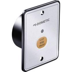 Fjernbetjening Dometic Group 9600000100 MCA-RC1