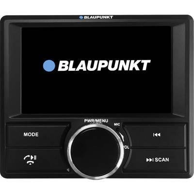 Blaupunkt DAB`n`PLAY 370 DAB+ receiver Handsfree , Bluetooth audio streaming