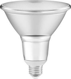 LED Reflektor E27 OSRAM dimbar 12.5 W 1035 lm A+ Varmvit 1 st