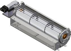 Tværstrømsventilator Trial TAS27B-003-00 Motor højre 230 V/AC