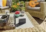 Renkforce Bluetooth ® speaker
