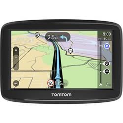 Navigation 4.3  TomTom START 42 Centraleuropa
