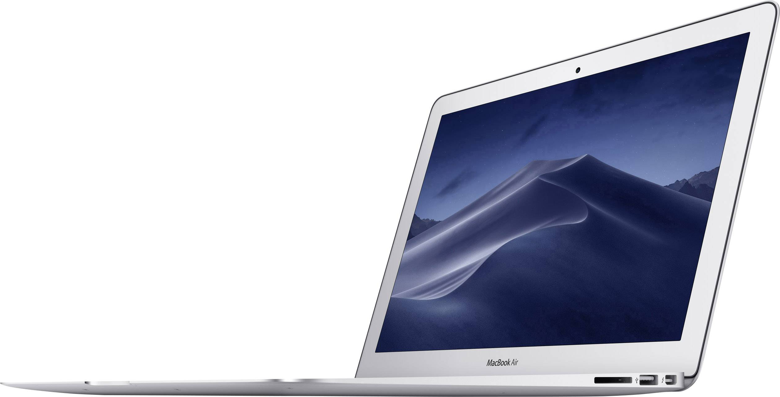 MACBOOK AIR CONRAD