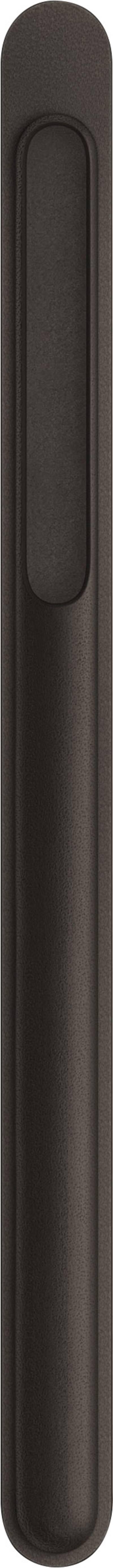 Image of iPad Pro Pencil Case Apple Black