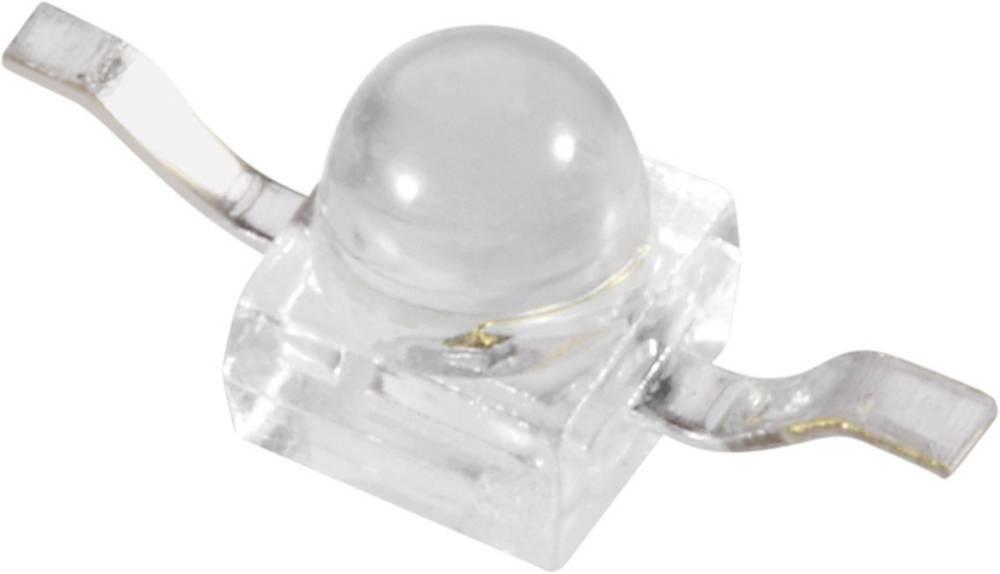 SMD-LED poseban oblik, zeleno-žuta 330 mcd 25 ° 20 mA 2 V Everlight Opto 95-21SYGC/S530-E1/TR10