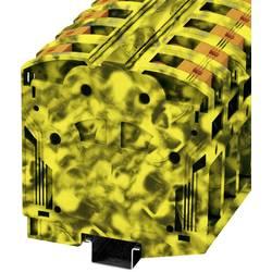 Rækkeklemmer Phoenix Contact Phoenix Contact PTPOWER 150-FE Sort-gul 3 stk