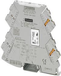 Andre transducere Phoenix Contact MINI MCR-2-UI-REL 2902033 1 stk