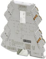 Andre transducere Phoenix Contact MINI MCR-2-T-REL 2905632 1 stk