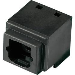 IR-sender Everlight Opto 650 nm særlig form PLT 131/T1/12