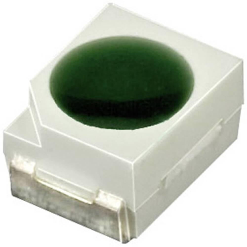 Fototranzistor 0805 1200 nm Everlight Opto PT 17-21C/L41/TR8