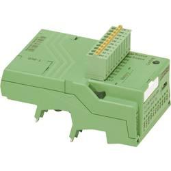 Styringsmodul 1 stk 24 V/DC Phoenix Contact PLC-V8C/PT-24DC/BM