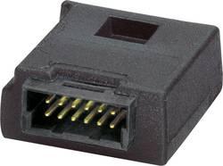 Hukommelseskomponent 1 stk Phoenix Contact IFS-CONFSTICK