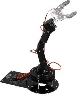 Robotarm byggesæt Joy-it Byggesæt 1 stk