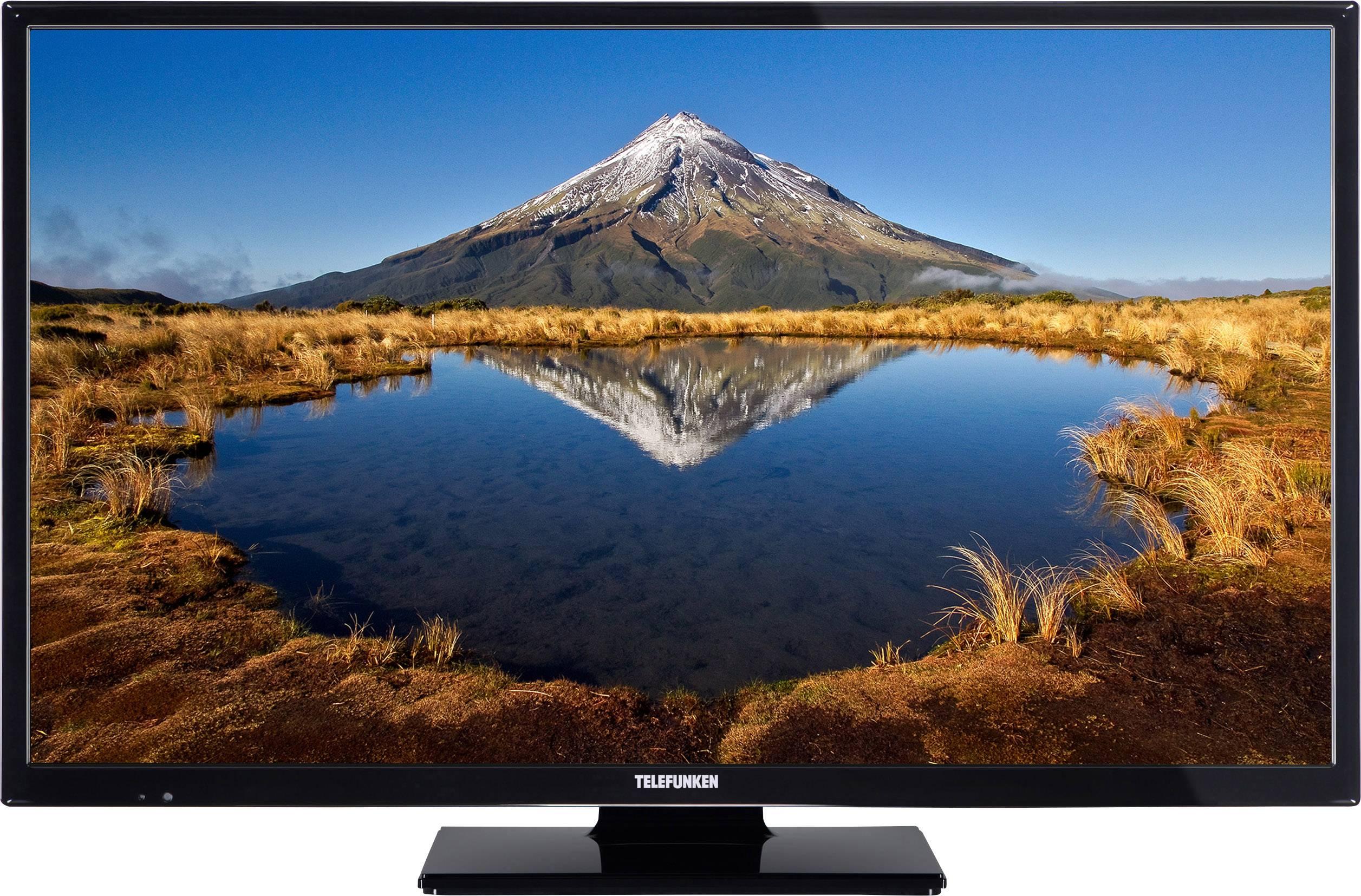Telefunken C32H440A LED TV 81 cm 32