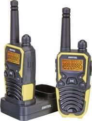 PMR-handradio Switel WTF5700 Set 2 st