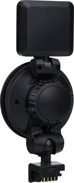 GPS-sugekopholder Lamax Autohalterung mit GPS Passer til=Lamax Drive C4