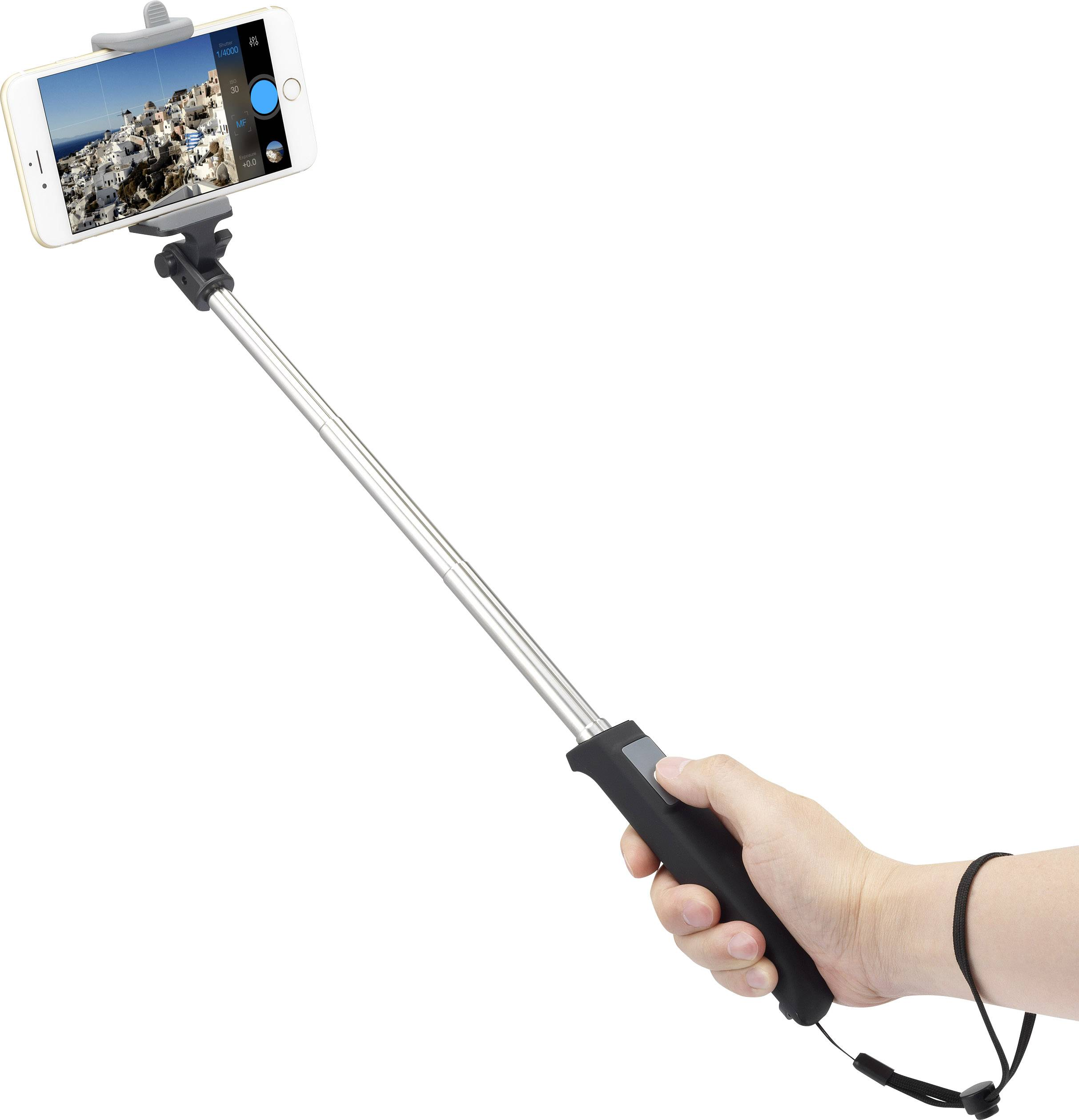 Image result for Selfie Stick