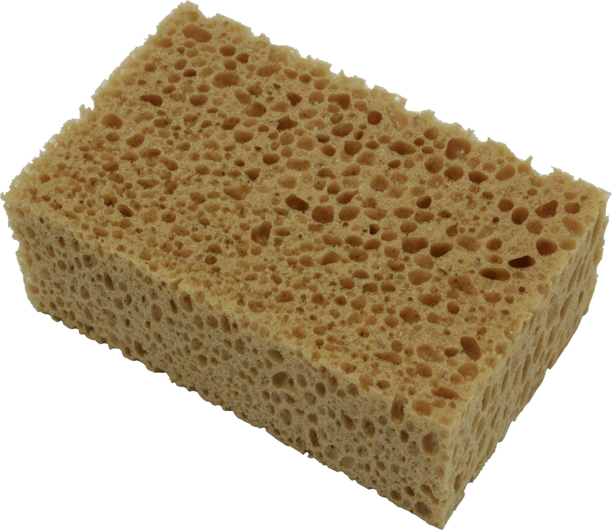 428100 Microfiber Sponge 2-in-1 Sonax