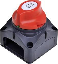 Batteriafbryder 12 V, 24 V, 36 V, 48 V ProPlus 347036